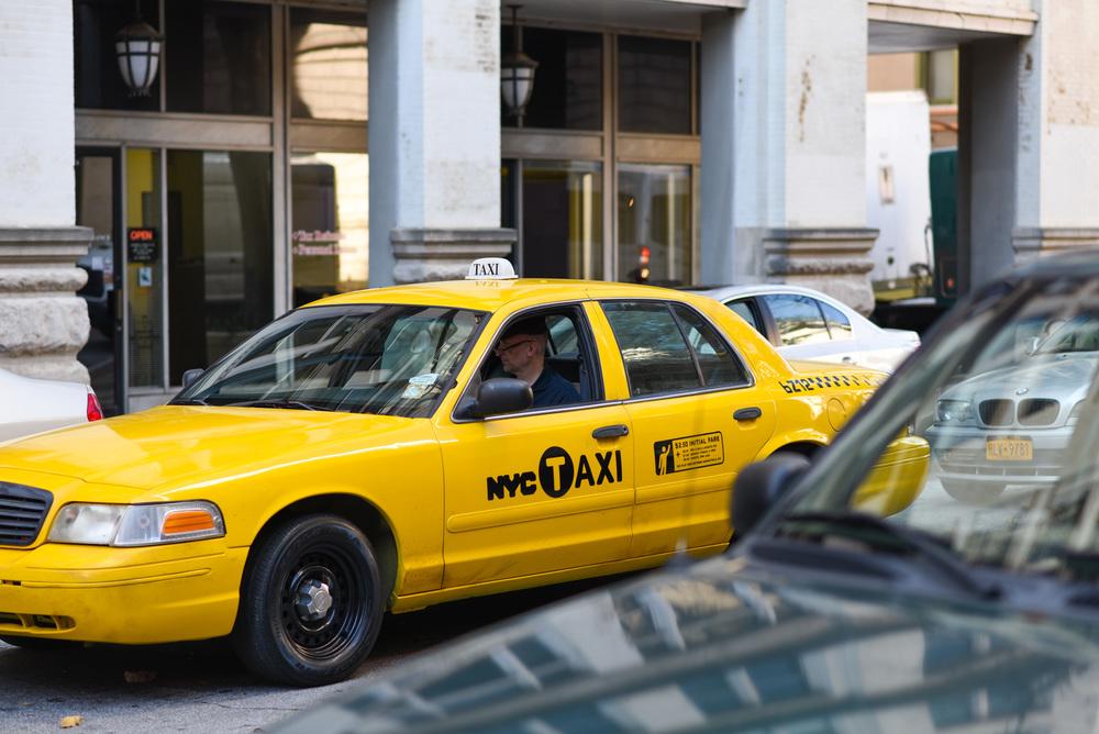 nyc-taxi.jpg