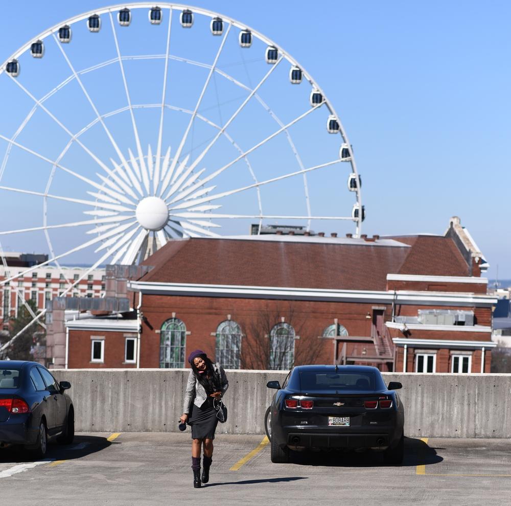 ferris-wheel-atlanta.jpg
