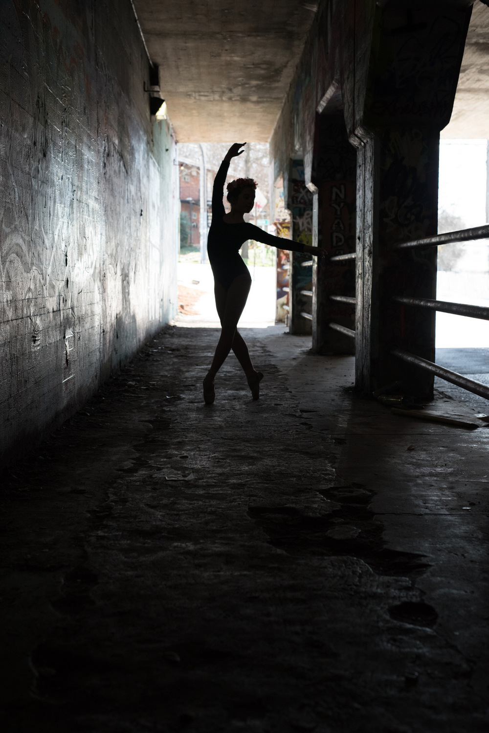 dance-photographer.jpg