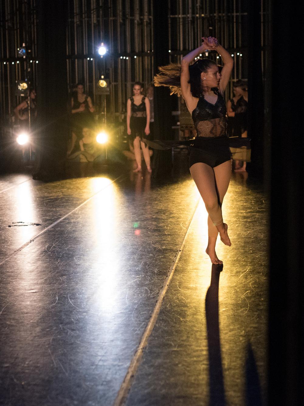dance-photography.jpg