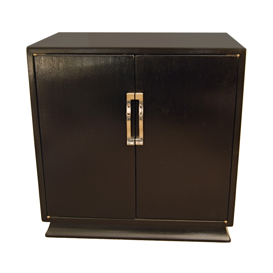 Grosfeld House  Dressing Cabinet $5,500