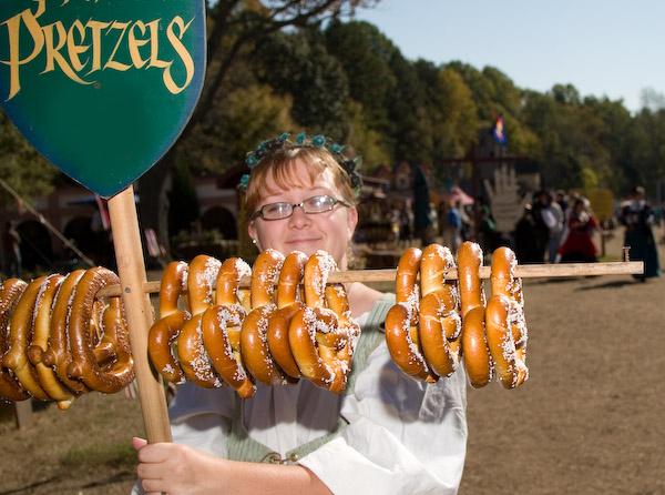 pretzels.jpg