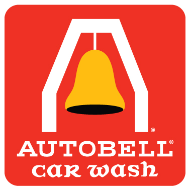 Sponsor-Autobell06.png