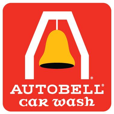Sponsor-Autobell06.png