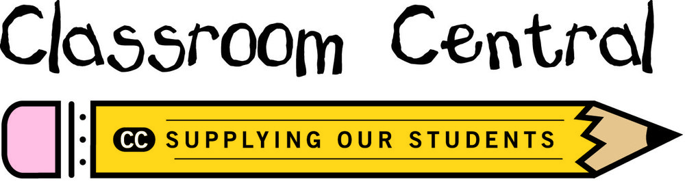 Classroom Central JPG logo - high res (002).jpg