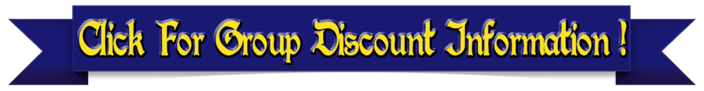 group discount info ribbon 2018.png