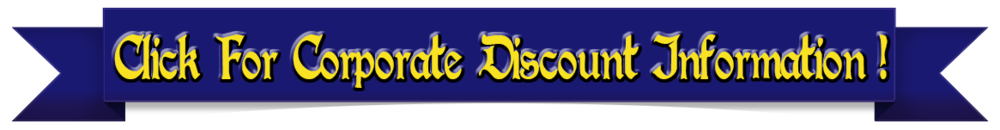 corporate discount ribbon 2018.png