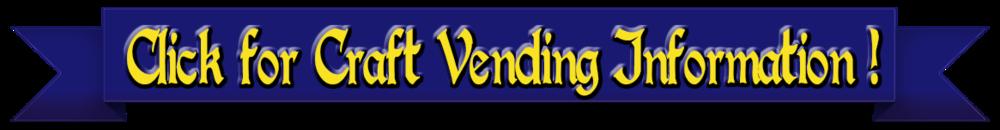 craft vending info ribbion 2018.png