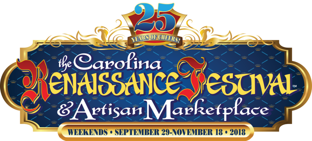 Carolina renaissance festival coupons
