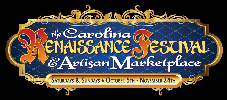 c973bd3f9 Carolina Renaissance Festival