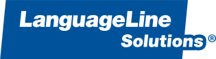 Fluent_LLS_Logo_Small.png