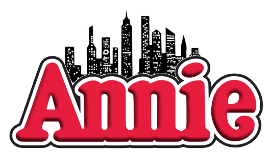 "Towne & Country Players proudly announces its Summer Production, running July 13th-16th, the smash Broadway musical, ""ANNIE!"""