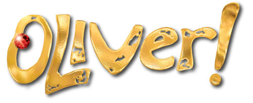 oliver-logo-web.jpg