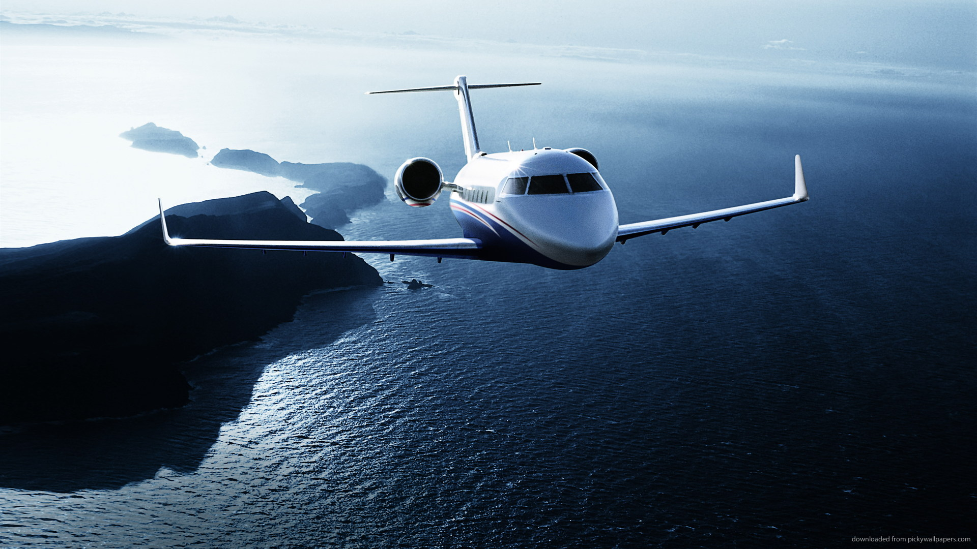 air jet number wallpapers driverlayer search engine