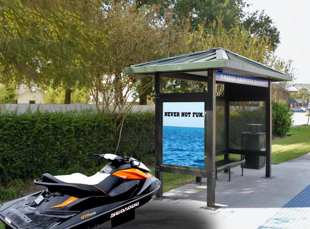 bus-stop.jpg