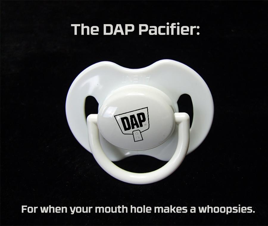 dap pacifier.jpg