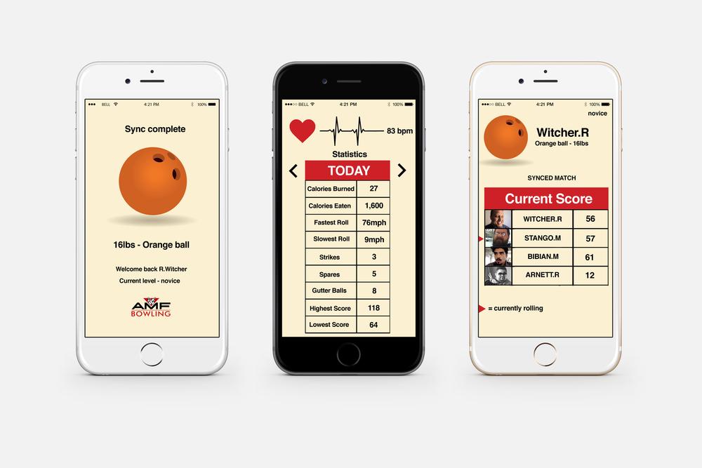 bowling-app.jpg