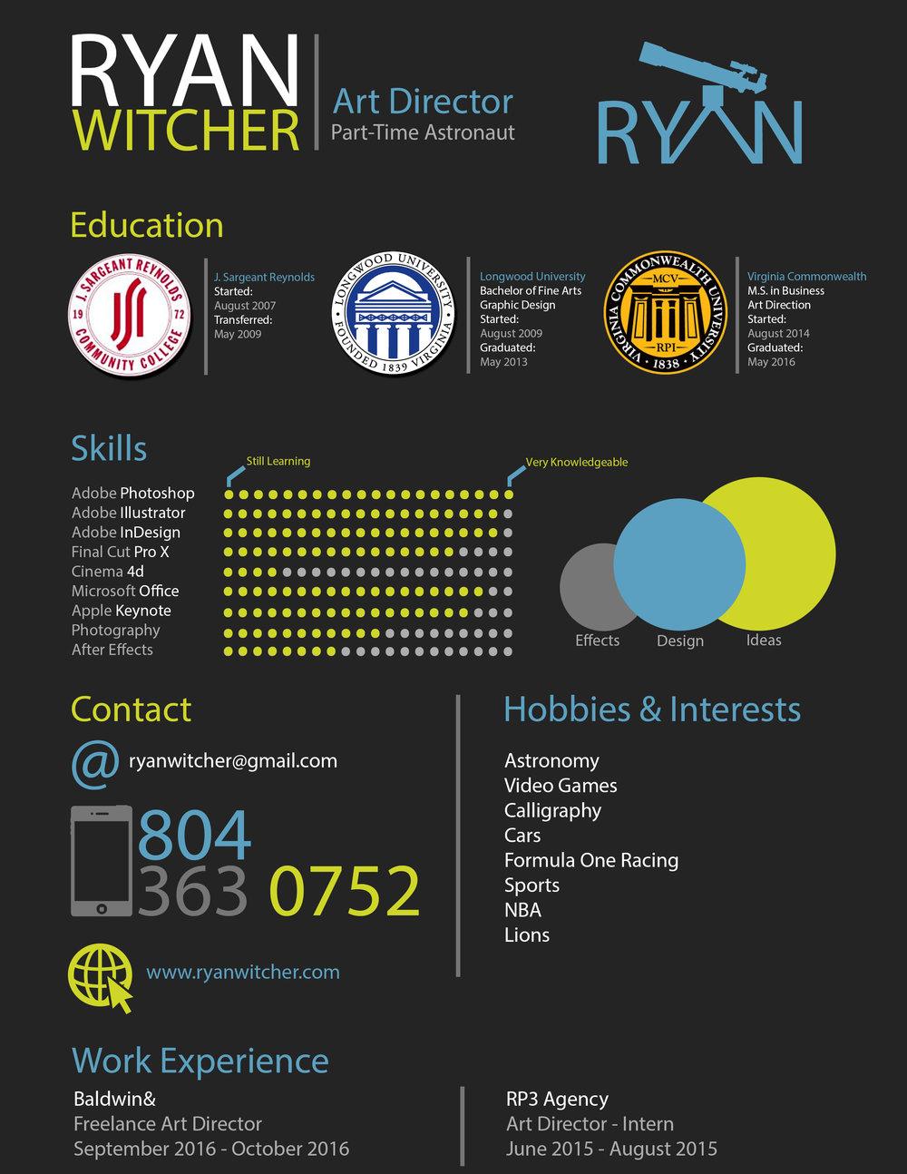 ryan_witcher_resume.jpg