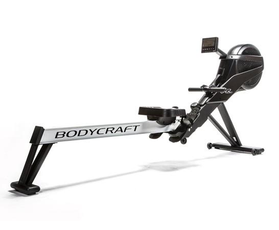 bodycraft-vr400-rower