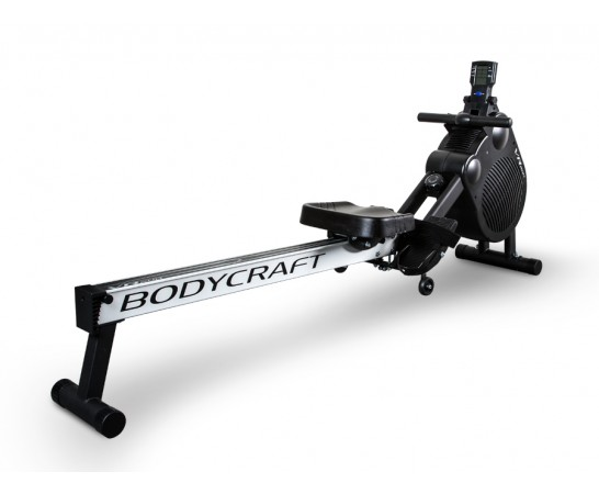 bodycraft-vr200-rower