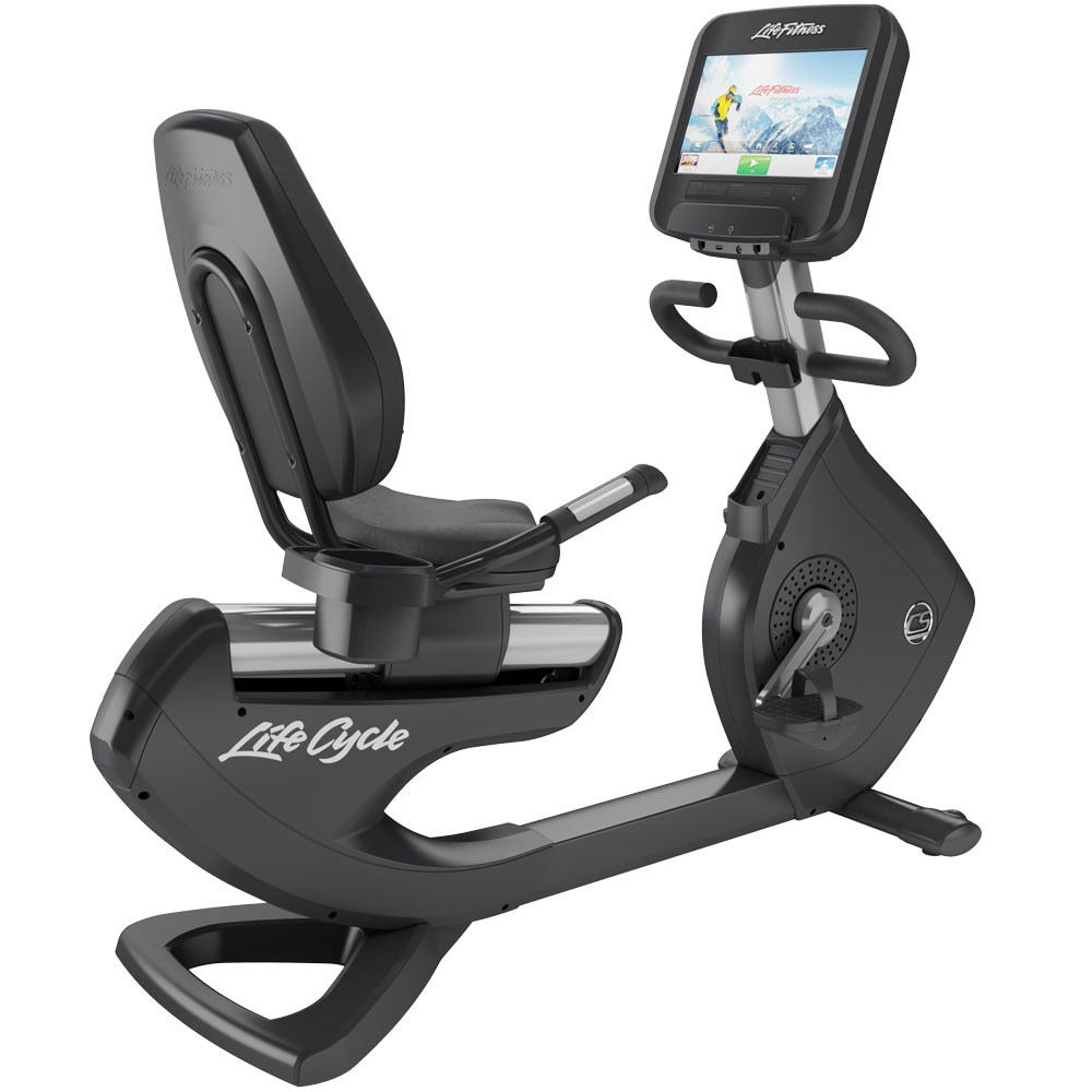lifefitness-platinum-club-recumbent-bike