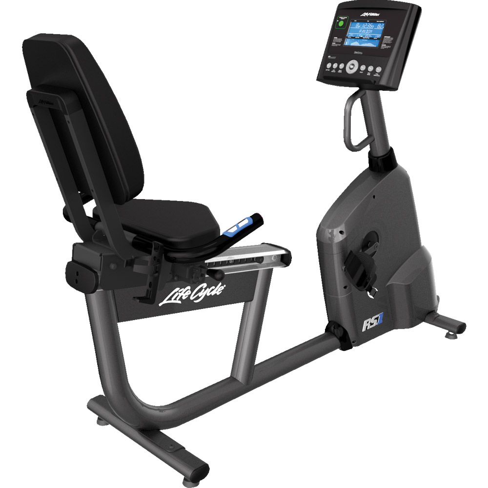 lifefitness-rs1-recumbent-bike