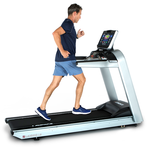 L8_Treadmill.png
