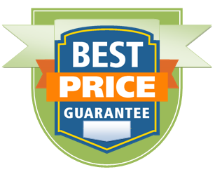 best price guarantee.PNG