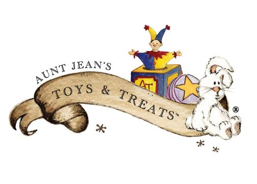 Aunt-Jean's_logo.jpg