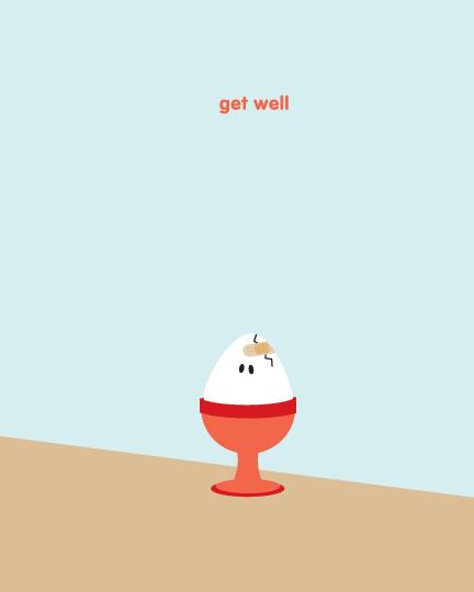 eggs_getwell.jpg