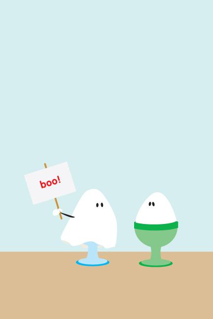 egg_boo.jpg
