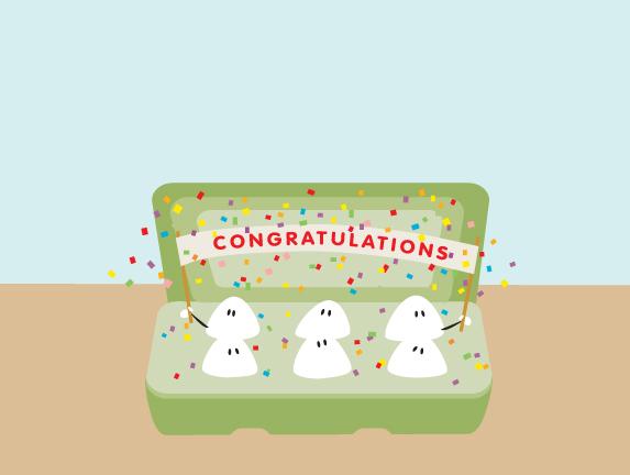 egg_congratulations.jpg