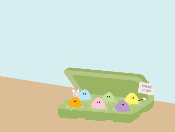 egg_easter.jpg