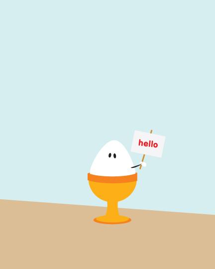 egg_hello.jpg