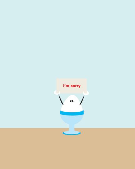 egg_i'msorry.jpg