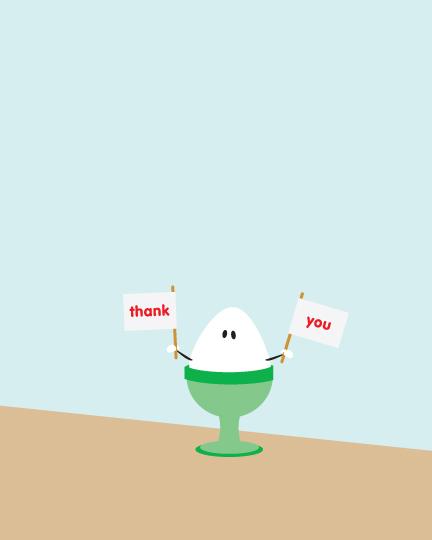 egg_thankyou.jpg