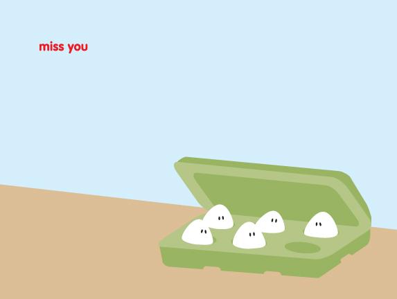 egg_missyou.jpg