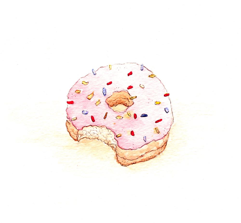 cathieu_donut.jpg