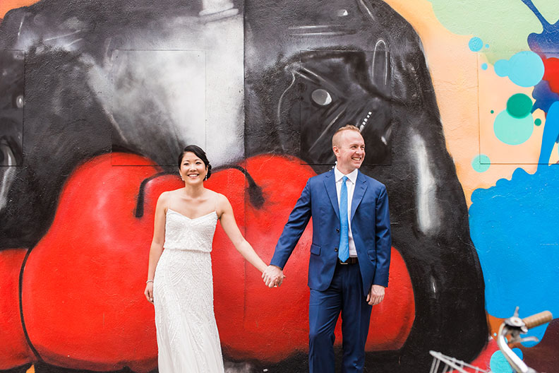 Copy of cathie_and_brad-Mural_Small.jpg