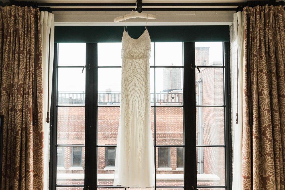 cathie_and_brad-Dress BHLD.jpg