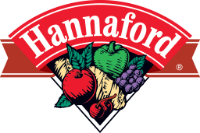 hANNAFORD STORE 481 WEST STREET (SEE CUSTOMER SERVICE COUNTER)