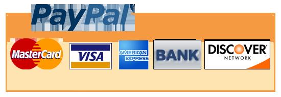 logo_paypal-Bank.png