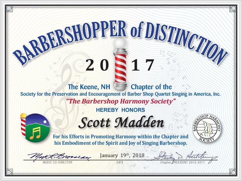 2017-BSoDist-Certificate-1Madden-Jan2018c&r.png