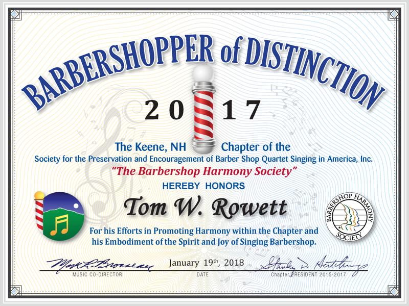 2017-BSoDist-Certificate-2Rowett-Jan2018c&r.png