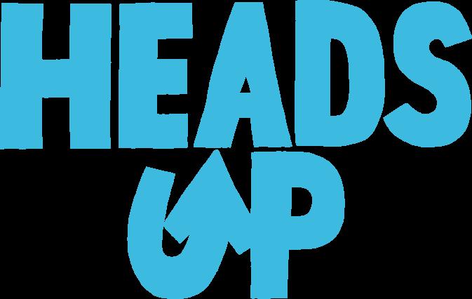 blue-headsup.png