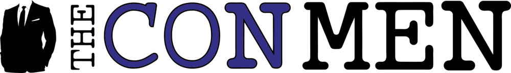 The Con Men Logo-transp.png