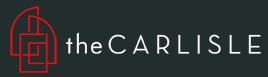 The Carlisle