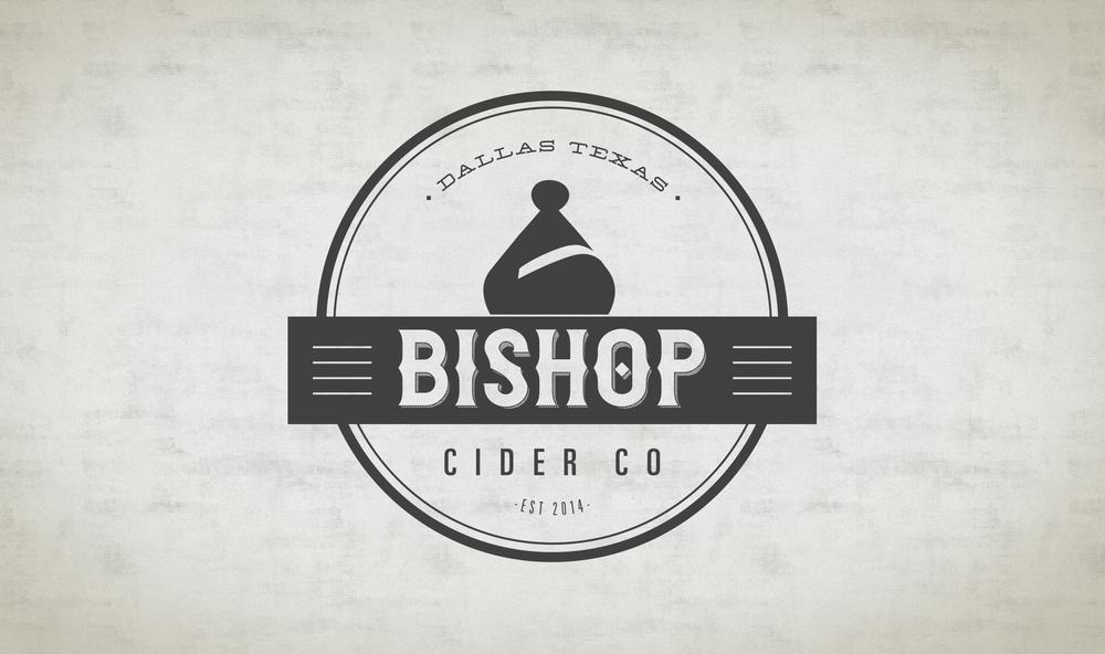 BishopCider