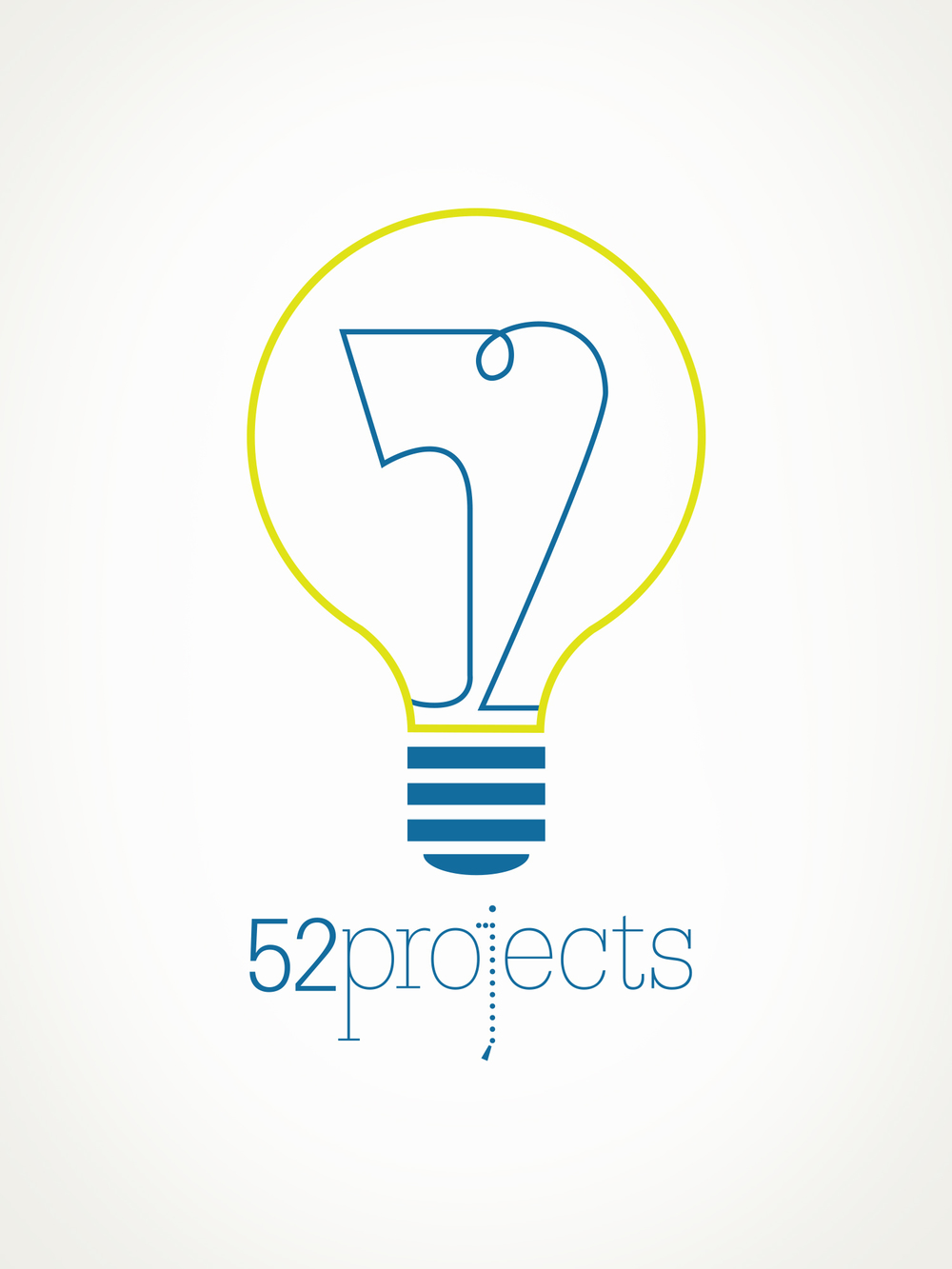 52projects, inc. : Small business solutions increasing efficiency, engagement, and effectiveness.