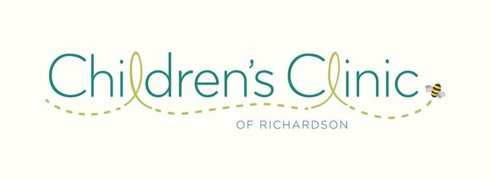 Children's Clinic of Richardson : Nurse-managed, pediatric healthcare located in Richardson, Texas.